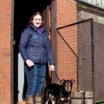 kennels in Uttoxeter